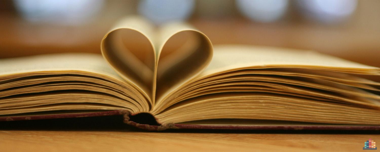 ritiro libri vecchi milano
