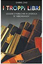 compro libri universitari usati roma
